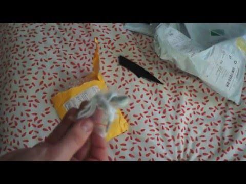 Made in China Bei Artur AliExpres Mp3 Player Frauen Tasche