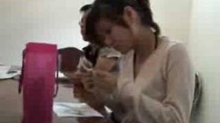 Repeat youtube video Nhật ký vàng anh-sex-the end