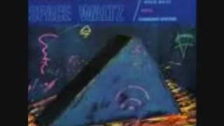 Pekka Pohjola: Space waltz