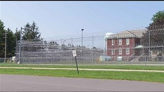 NYS Exposed: State invests in college for prisoners