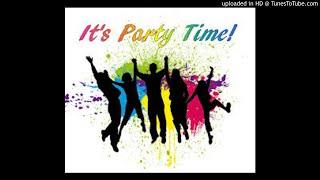 Nelos music dance   party  mix