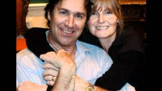 Watch Dan Fogelberg This Heart video