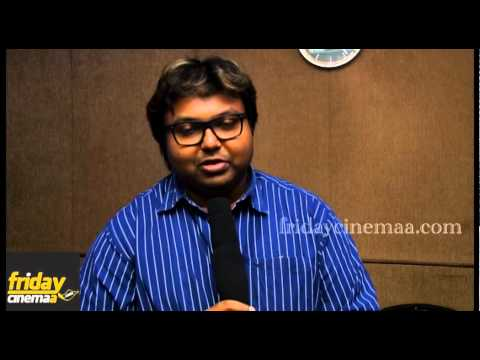 Rajini Murugan Curtain Raiser - D Imman on single track Ennama Ippadi Pandringale Ma