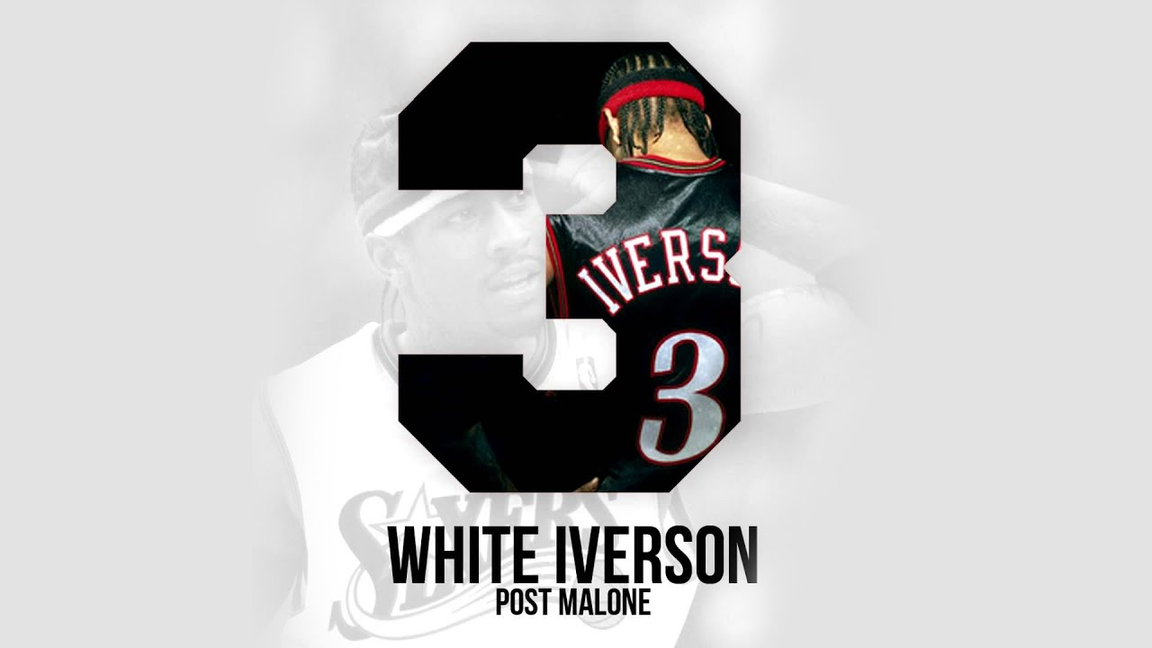 post-malone-white-iverson-official-audio
