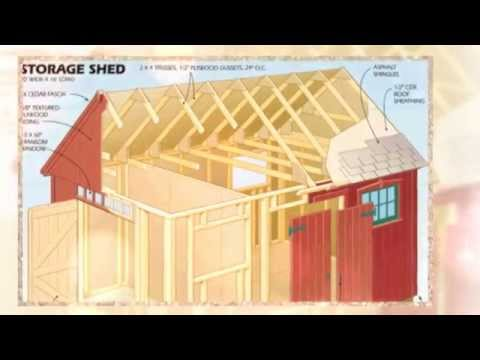 Best Woodworking Projects: Download Pdf for Free