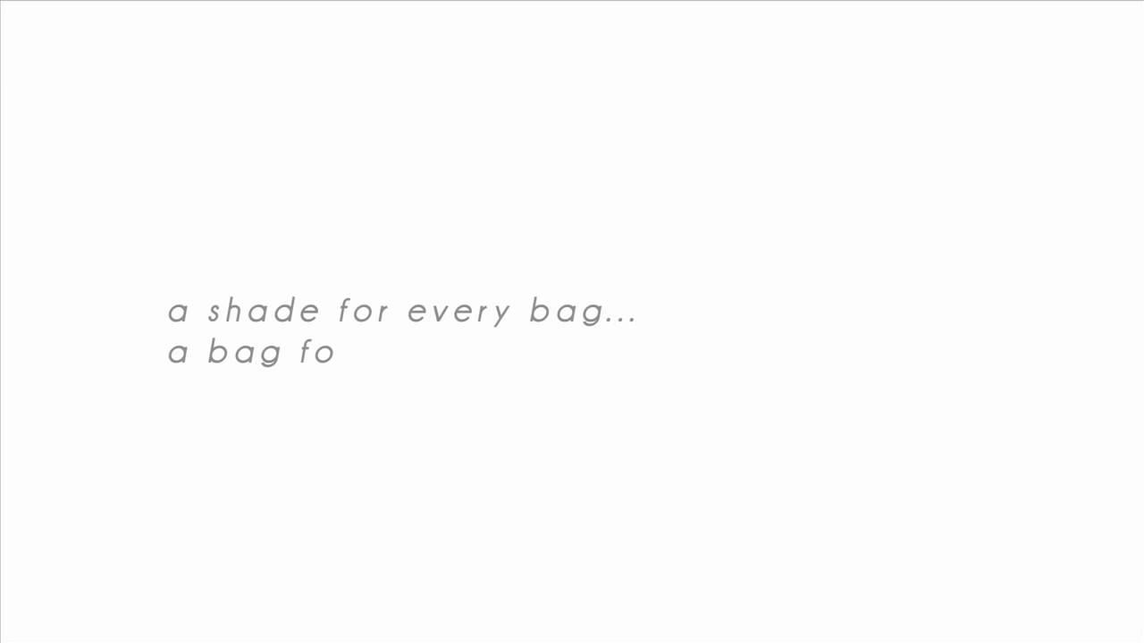 Kanaba -Bags & Shades .mp4