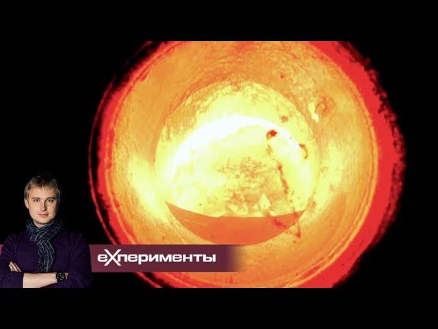 Солнечное электричество   ЕХперименты с Антоном Войцеховским