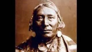 Spirit Nation-Ododaymiwan (Native American)