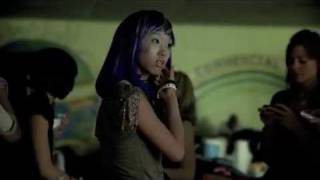Monster High™ Fright Song - Behind The Scenes