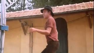 Адриано Челентано   Танец на Винограде из фильма Укрощение Строптивого Clown   La Pigiatura