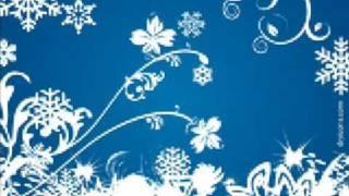 Download B Complex - Winter[Full] Mp3