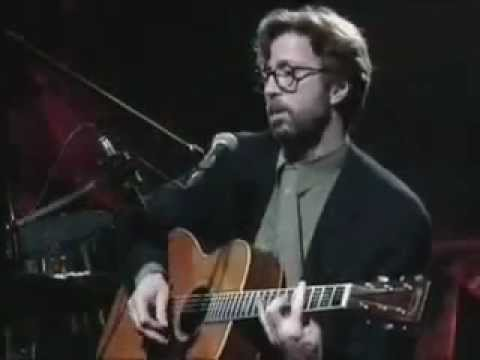 eric-clapton-layla-acoustic-mark-jan