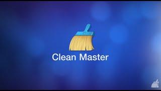 Clean Master . Стоит ли ставить себе на гаджет ?