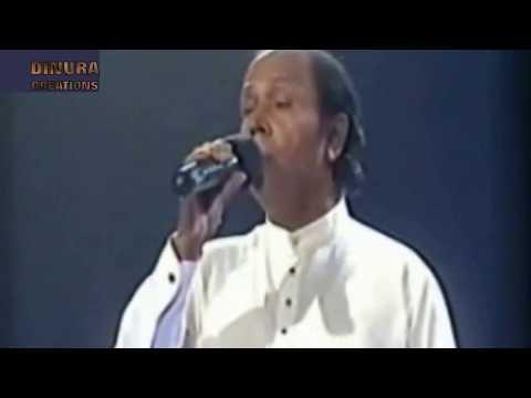 hamadamath-yaluwe---somathilaka-jayamaha-|-sinhala-songs-listing