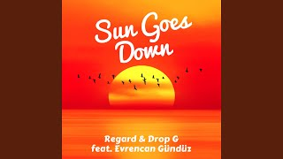 Play Sun Goes Down