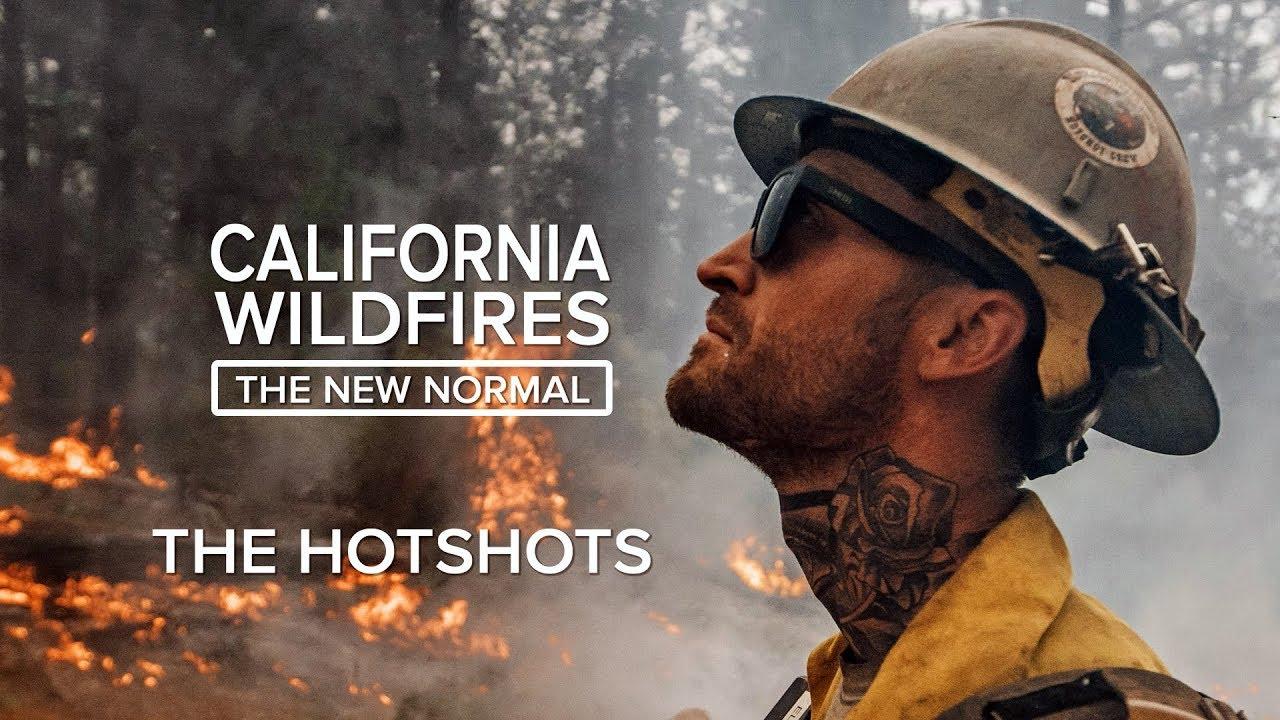 Firefighter Tribute Videos