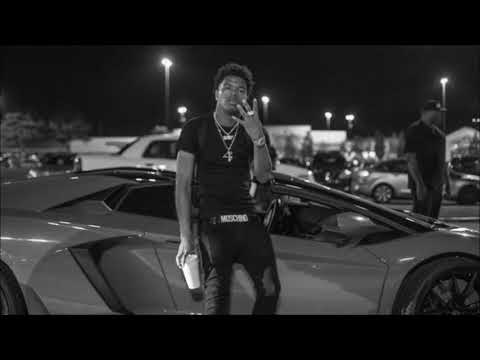 Lil Baby x Young Thug x Future Type Beat