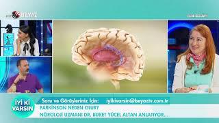 Parkinson hastalığının tedavisi mümkün mü?