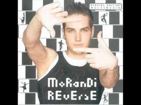 Morandi-Love Me