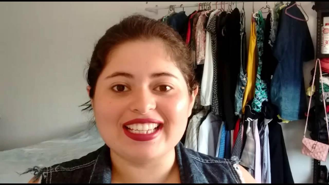Como Clarear Os Dentes Com Violeta Geciana E Oleo De Coco E Pasta De
