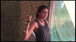 Shilpa Shetty - Archery lessons made me realise,An arrow can only be shot by pulling it backwards.