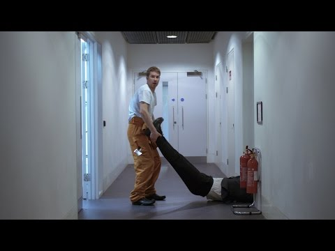 Mop  Comedy Short Film