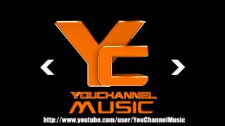 Skrillex - All I Ask Of You (DJ A.H.'s Remix) - YouChannel