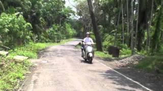 Iles Andaman teaser 2mn