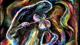 Ghost Bird: The Life and Art of Judith Deim (2000, Trailer)