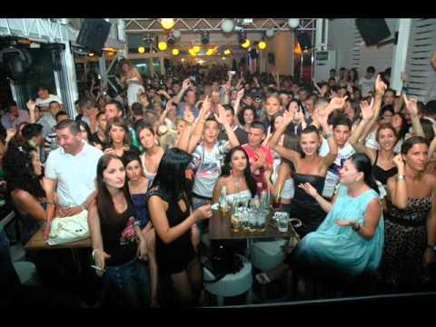 Saint Tropez Beach Bar Vlore  The Most Beautiful Place In Vlora