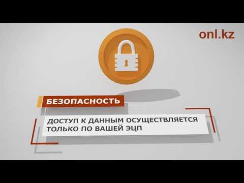 Онлайн құмар ойындар украина