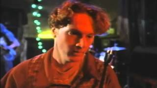 Pcu Trailer 1993
