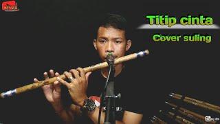 titip cinta cover dangdut