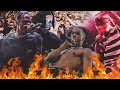 Download Video THE MOST LIT LIVE SHOWS & CONCERTS COMPILATION (Ft. Travis Scott, Lil Uzi Vert, XXXTentacion...) MP4,  Mp3,  Flv, 3GP & WebM gratis