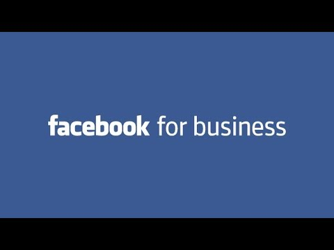 How To Create Look A Like Audience (LAL) in Facebook Ads (Business) Tutorial In Tamil