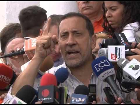 José Guerra: Por un país sin colas y por una economía próspera