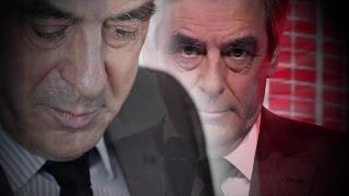 Francois Fillon profile