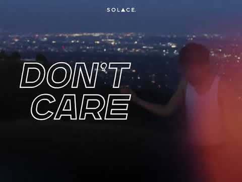 Dont Care – Rich Brian