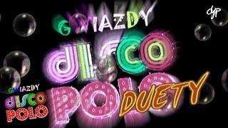 Duety - Gwiazdy disco polo