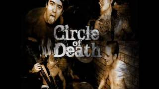 Circle Of Death - Panzerfaust