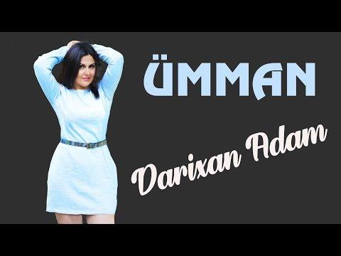 Umman Zali - Darıxan Adam (Yeni 2020)