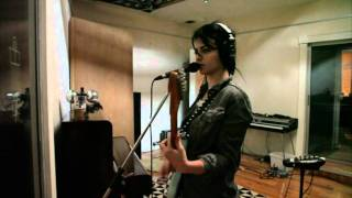 Ninet - New Album S.N.S - Out Soon
