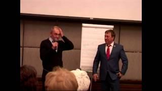 Арутур Залюбовский взаимный фонд меркурий часть 2(, 2015-02-27T01:41:01.000Z)