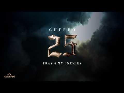 G Herbo – Pray 4 My Enemies