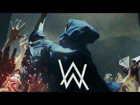 alan-walker---darkside-(feat.-dj-sherra-with-drum-beats)hip-hop-style-17-june-2020