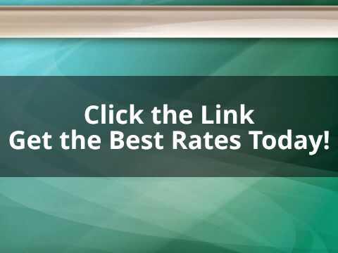 Auto Insurance Memphis TN - Free Quotes for Auto Insurance Memphis TN