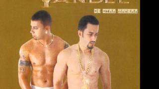 """Wisin & Yandel """"Abusadora"""" (De Otra Manera)"""