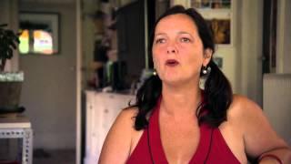 Go Back Series 2 | Catherine Deveny Profile