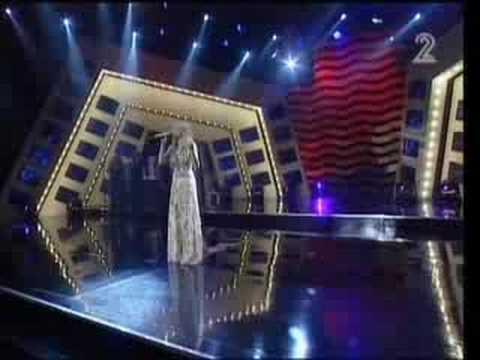 Khevnix Ukrainian Ladies Singing At