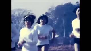 浦和市立木崎中学校 昭和49年卒 マラソン大会